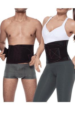 easy-waist-unissex-esbelt